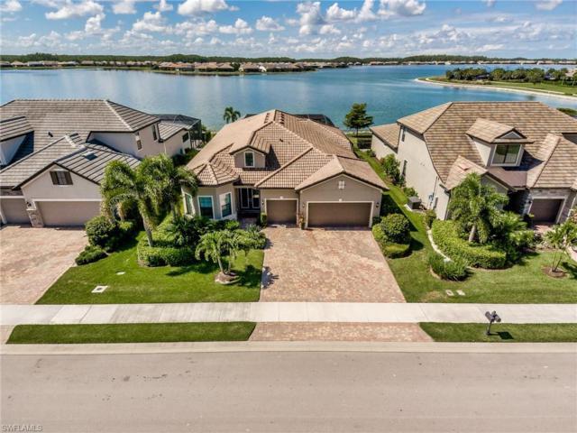 20953 Corkscrew Shores Blvd, ESTERO, FL 33928 (MLS #219037482) :: Kris Asquith's Diamond Coastal Group