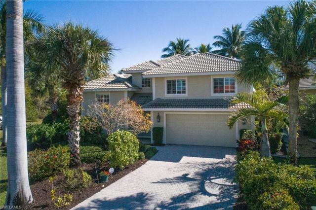 9125 Brendan Lake Ct, BONITA SPRINGS, FL 34135 (MLS #219037507) :: Clausen Properties, Inc.