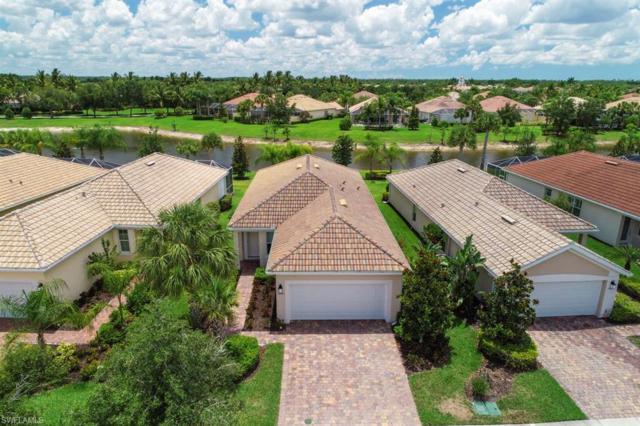 15095 Reef Ln, BONITA SPRINGS, FL 34135 (MLS #219037703) :: #1 Real Estate Services