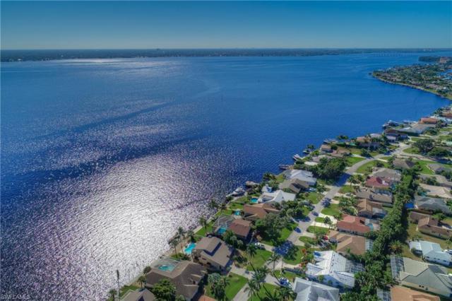 2819 SE 22nd Pl, CAPE CORAL, FL 33904 (MLS #219037753) :: Clausen Properties, Inc.