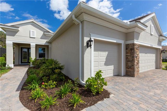 13733 Woodhaven Cir, FORT MYERS, FL 33905 (MLS #219037828) :: RE/MAX Radiance