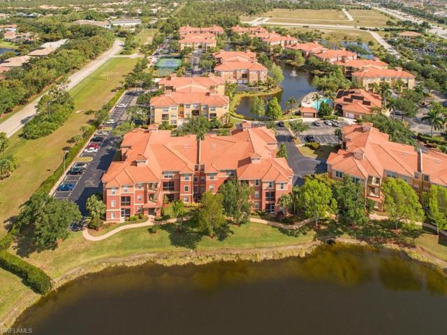 23680 Walden Center Dr #203, ESTERO, FL 34134 (#219038695) :: Southwest Florida R.E. Group LLC