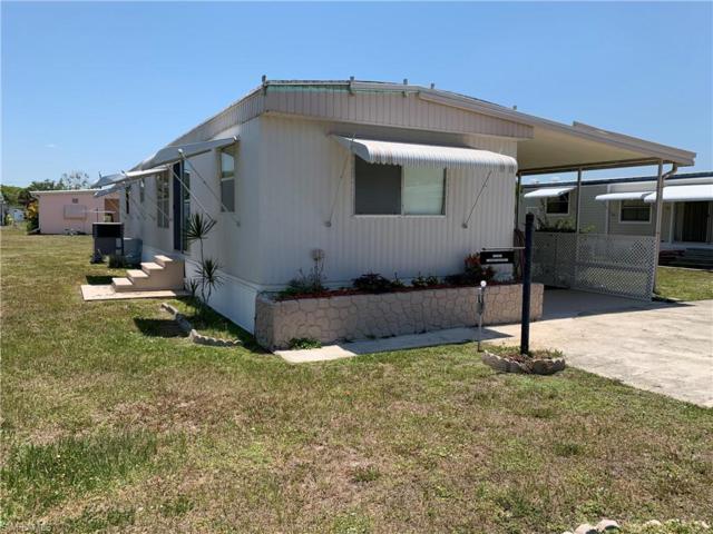 27403 Pauline Dr, BONITA SPRINGS, FL 34135 (MLS #219038780) :: Clausen Properties, Inc.