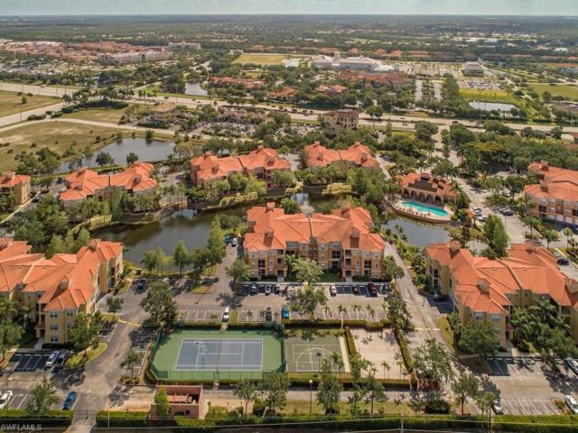 23500 Walden Center Dr #201, ESTERO, FL 34134 (#219038922) :: Southwest Florida R.E. Group LLC