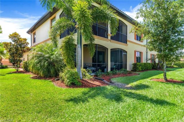 28100 Cookstown Ct #2204, BONITA SPRINGS, FL 34135 (MLS #219038936) :: Clausen Properties, Inc.