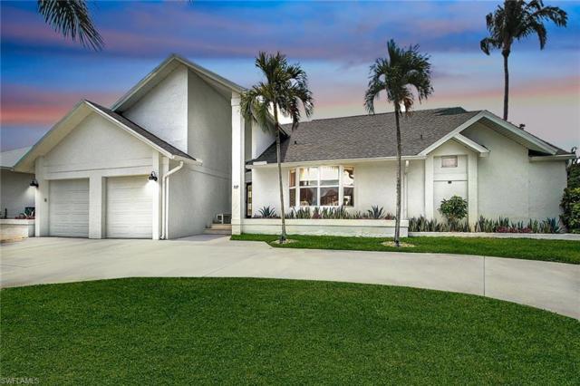 117 Sharwood Dr, NAPLES, FL 34110 (MLS #219038954) :: Clausen Properties, Inc.