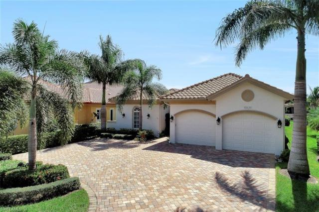 10620 Via Milano Dr, MIROMAR LAKES, FL 33913 (MLS #219039599) :: Clausen Properties, Inc.