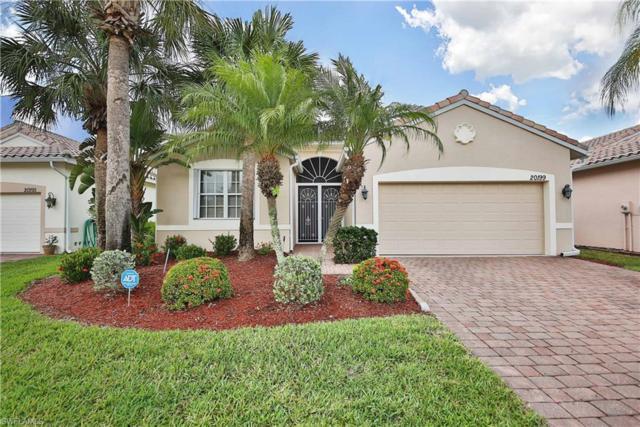 20199 Castlemaine Ave, ESTERO, FL 33928 (MLS #219039628) :: #1 Real Estate Services