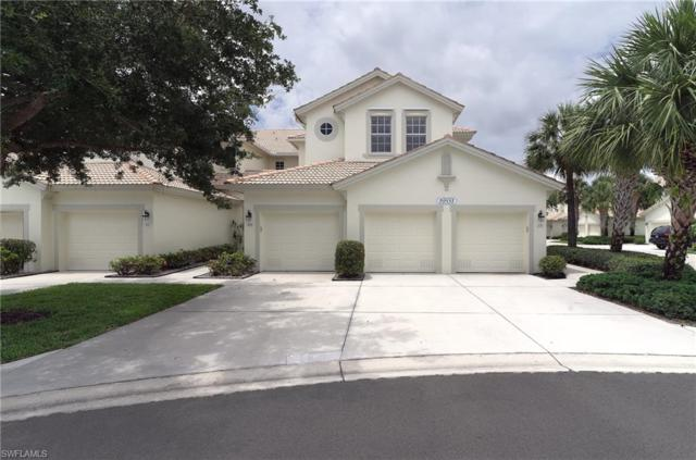19551 Marsh Point Run #202, ESTERO, FL 33928 (MLS #219040233) :: #1 Real Estate Services