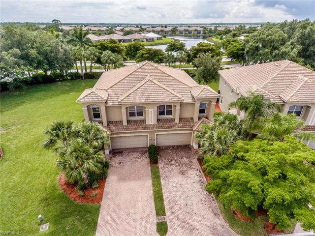 20206 Larino Loop, ESTERO, FL 33928 (MLS #219040330) :: Kris Asquith's Diamond Coastal Group