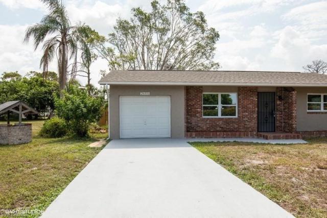 26551 Coventry Ln, BONITA SPRINGS, FL 34135 (MLS #219040712) :: Clausen Properties, Inc.