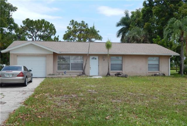 7328 Constitution Cir, FORT MYERS, FL 33967 (MLS #219040727) :: RE/MAX Radiance