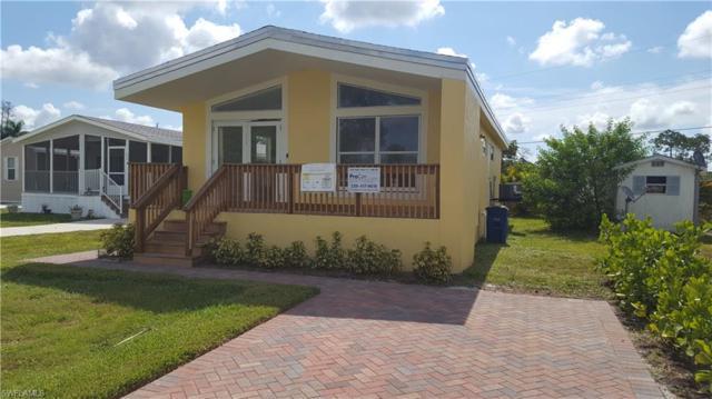 26154 Imperial Harbor Blvd, BONITA SPRINGS, FL 34135 (MLS #219040876) :: Palm Paradise Real Estate