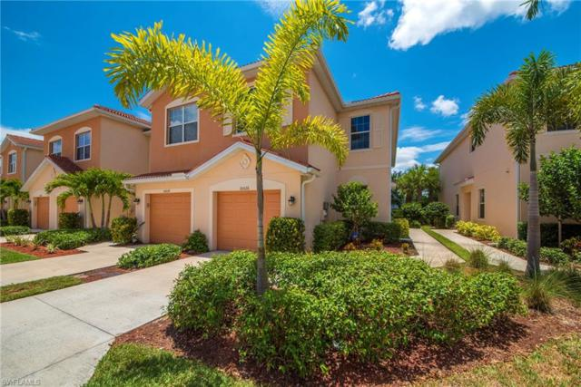 10026 Via Colomba Cir, FORT MYERS, FL 33966 (MLS #219041049) :: The Naples Beach And Homes Team/MVP Realty