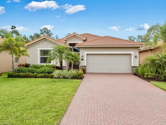 13085 Cardeto Ct, ESTERO, FL 33928 (MLS #219041118) :: Palm Paradise Real Estate
