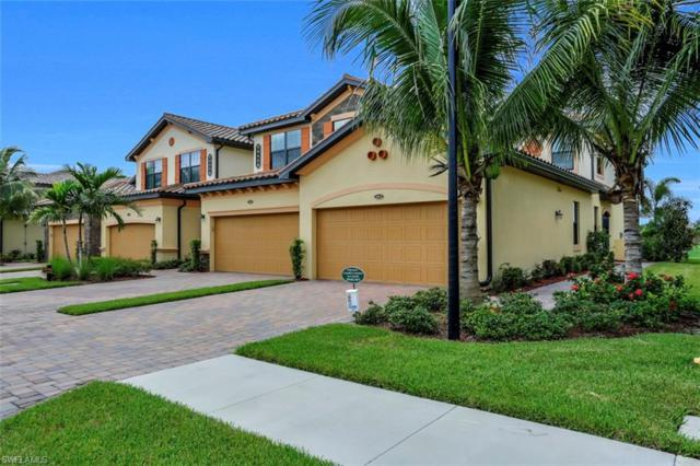 28550 Carlow Ct #503, BONITA SPRINGS, FL 34135 (MLS #219041146) :: Clausen Properties, Inc.