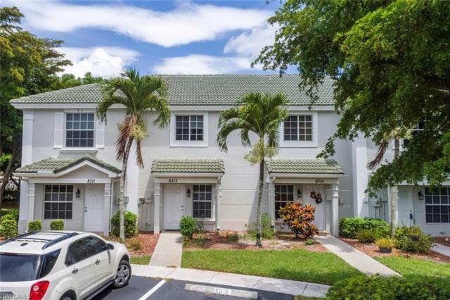 8313 Pacific Beach Dr, FORT MYERS, FL 33966 (MLS #219041157) :: Palm Paradise Real Estate
