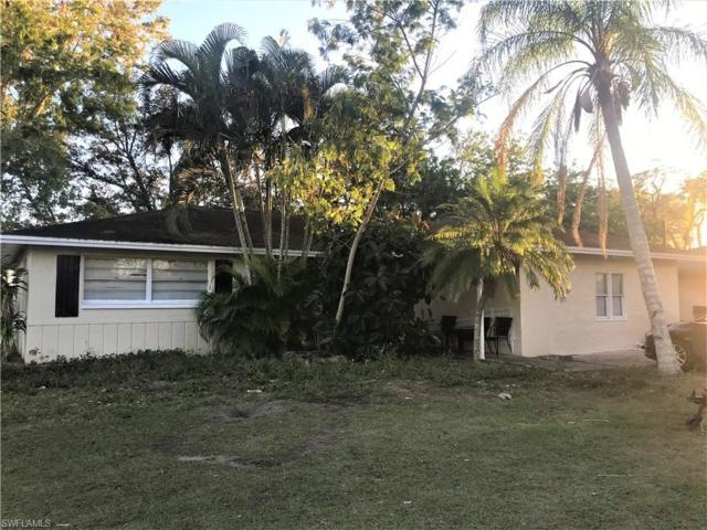 12949 Fourth St, FORT MYERS, FL 33905 (MLS #219041190) :: RE/MAX Radiance