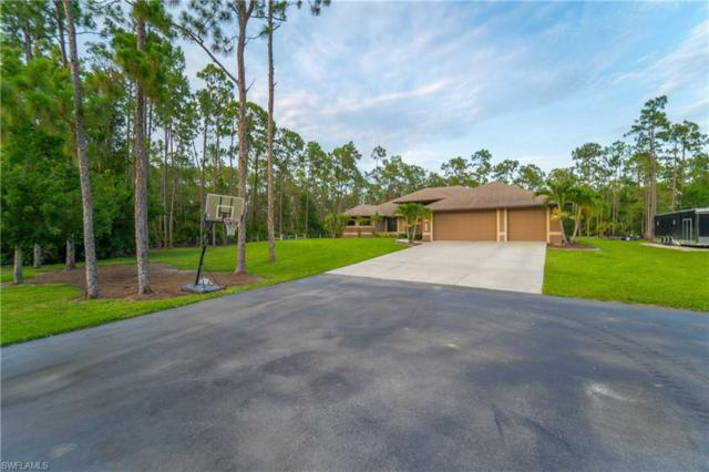 24609 Amarillo St, BONITA SPRINGS, FL 34135 (MLS #219041197) :: Palm Paradise Real Estate