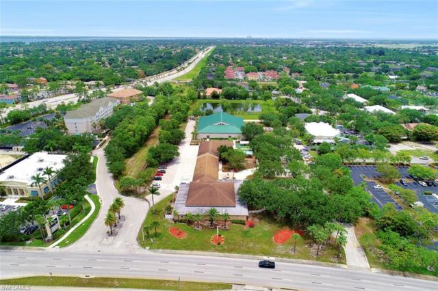 7800 College Pky, FORT MYERS, FL 33907 (MLS #219041351) :: Clausen Properties, Inc.