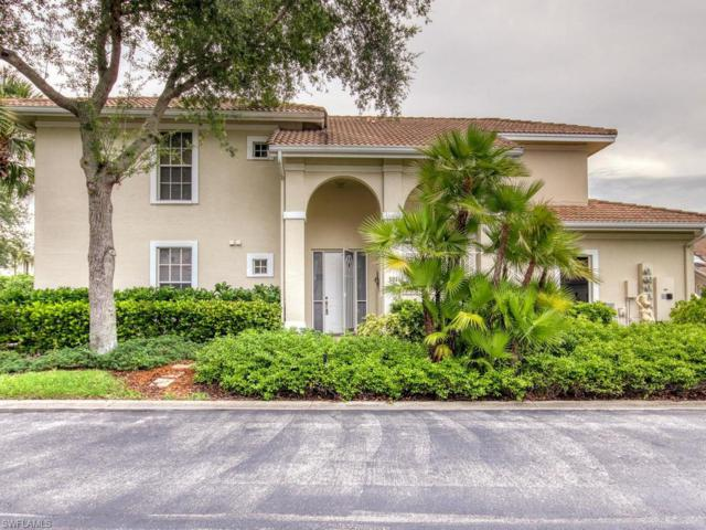 24370 Sandpiper Isle Way #101, BONITA SPRINGS, FL 34134 (#219041356) :: Southwest Florida R.E. Group LLC