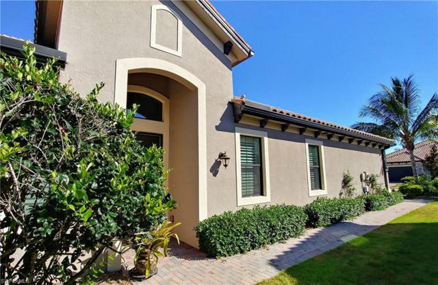 9423 Isla Bella Cir, BONITA SPRINGS, FL 34135 (#219041479) :: The Dellatorè Real Estate Group