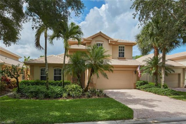 9383 Oak Strand Dr, ESTERO, FL 34135 (MLS #219041501) :: RE/MAX Radiance