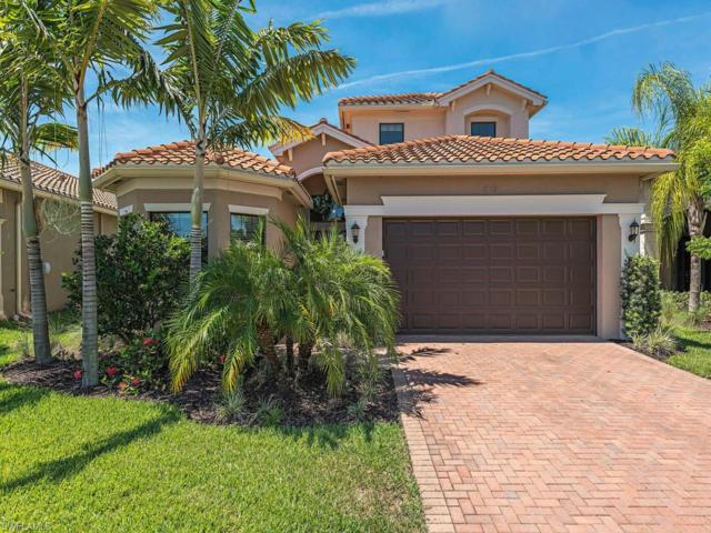 13820 Luna Dr, NAPLES, FL 34109 (#219041633) :: Southwest Florida R.E. Group Inc