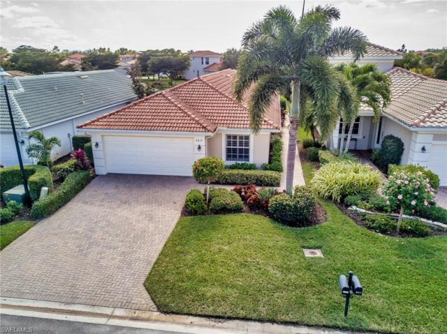 9419 La Bianco St, ESTERO, FL 33967 (MLS #219041959) :: Kris Asquith's Diamond Coastal Group