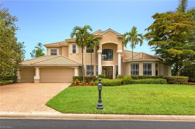 7383 Heritage Palms Estates Dr, FORT MYERS, FL 33966 (MLS #219042079) :: RE/MAX Realty Group