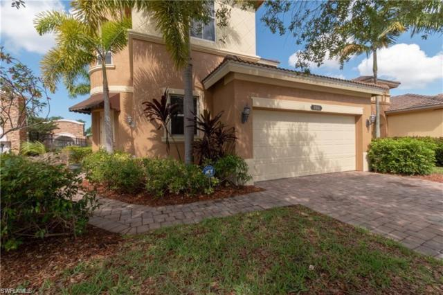 20620 W Golden Elm Dr, ESTERO, FL 33928 (MLS #219042187) :: Clausen Properties, Inc.