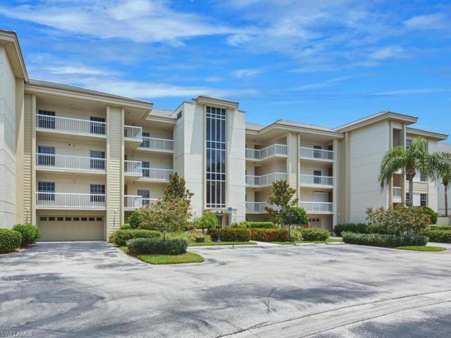 4130 Bayhead Dr #304, BONITA SPRINGS, FL 34134 (MLS #219042289) :: The Naples Beach And Homes Team/MVP Realty