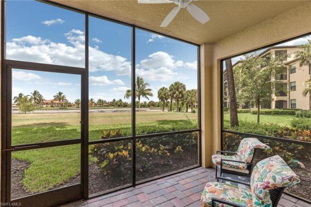 17941 Bonita National Blvd #316, BONITA SPRINGS, FL 34135 (MLS #219042415) :: Palm Paradise Real Estate
