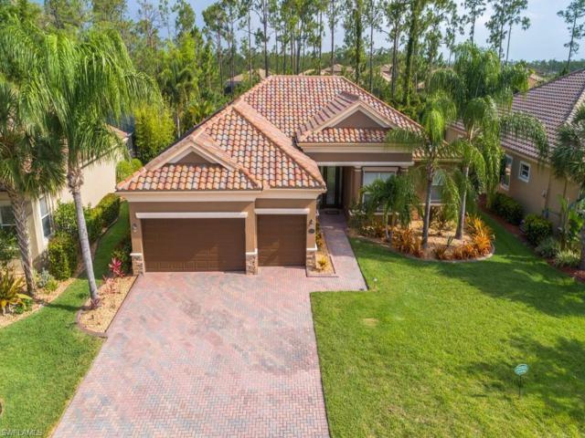 20916 Torre Del Lago St, ESTERO, FL 33928 (MLS #219042590) :: Palm Paradise Real Estate
