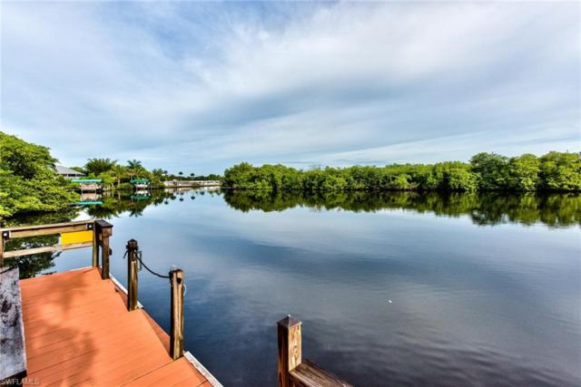 4580 Little River Ln, FORT MYERS, FL 33905 (MLS #219042702) :: Kris Asquith's Diamond Coastal Group