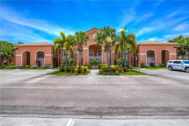 20021 Barletta Ln #2222, ESTERO, FL 33928 (MLS #219042754) :: Kris Asquith's Diamond Coastal Group