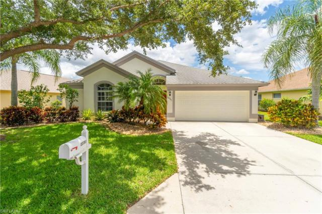 22791 Snaptail Ct, ESTERO, FL 33928 (MLS #219042763) :: The Naples Beach And Homes Team/MVP Realty