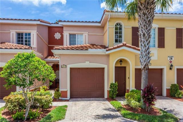 20273 Royal Villagio Ct #103, ESTERO, FL 33928 (#219042884) :: Southwest Florida R.E. Group LLC