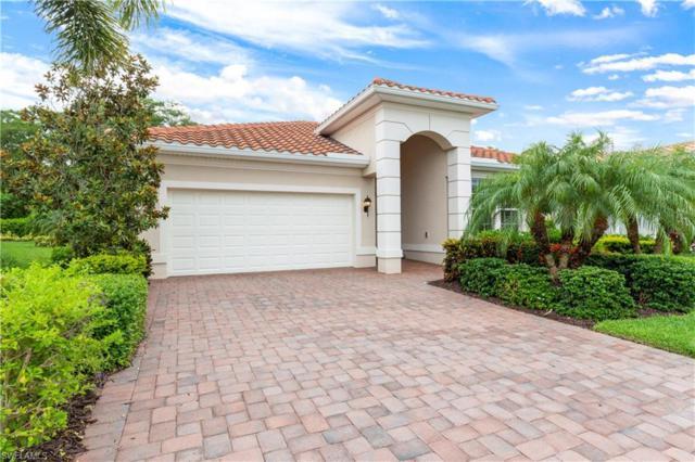 9166 Astonia Way, ESTERO, FL 33967 (MLS #219043026) :: John R Wood Properties