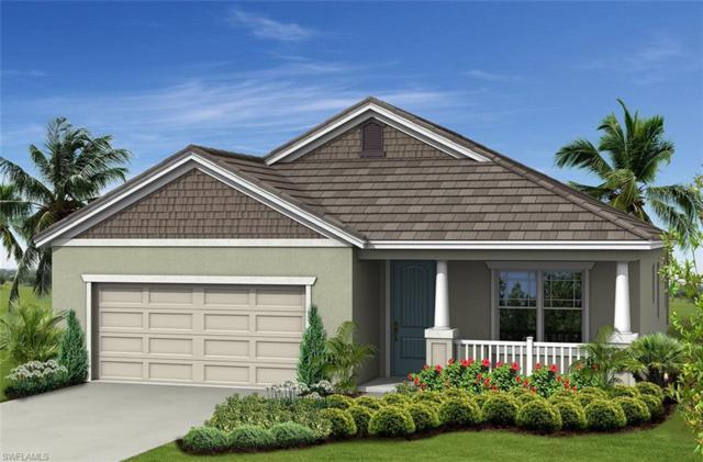 11557 Grey Egret Cir, FORT MYERS, FL 33966 (MLS #219043074) :: Palm Paradise Real Estate