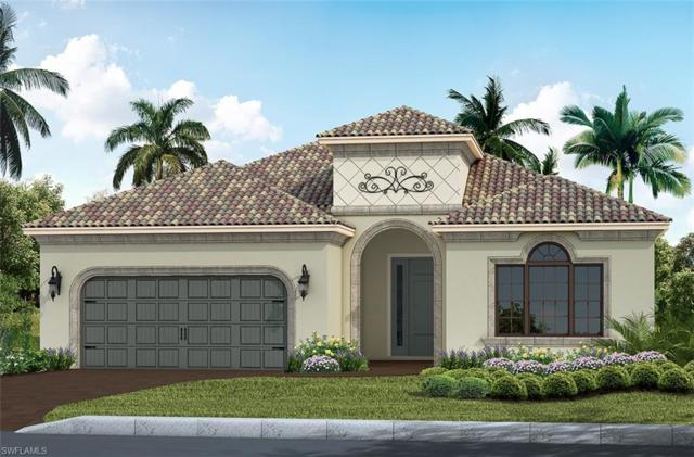 13558 Starwood Ln, FORT MYERS, FL 33912 (MLS #219043094) :: Palm Paradise Real Estate