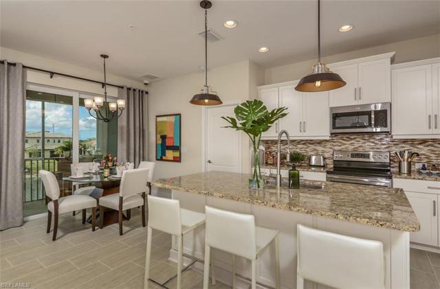 2344 Sheen Ln #308, NAPLES, FL 34120 (MLS #219043110) :: Clausen Properties, Inc.