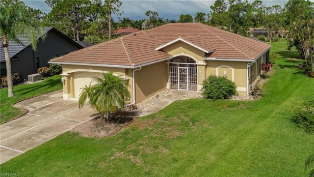 24750 Carnoustie Ct, BONITA SPRINGS, FL 34135 (MLS #219043229) :: Palm Paradise Real Estate