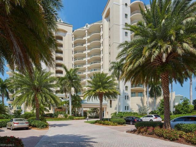 4801 Island Pond Ct #505, BONITA SPRINGS, FL 34134 (MLS #219043783) :: The Naples Beach And Homes Team/MVP Realty