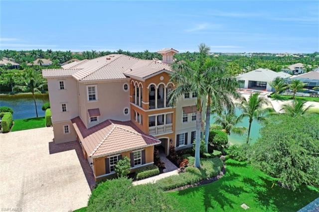 17740 Via Bella Acqua Ct #403, MIROMAR LAKES, FL 33913 (MLS #219043890) :: Clausen Properties, Inc.
