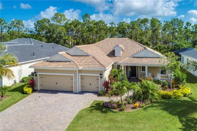 21551 Oaks Of Estero Cir, ESTERO, FL 33928 (MLS #219043978) :: Palm Paradise Real Estate
