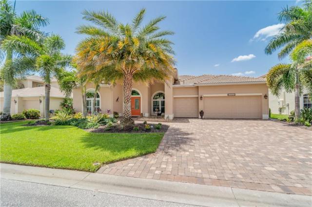 11401 Stratham Loop, ESTERO, FL 33928 (MLS #219044030) :: Clausen Properties, Inc.