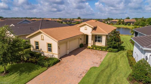 12812 Fairway Cove Ct, FORT MYERS, FL 33905 (MLS #219044224) :: RE/MAX Realty Group