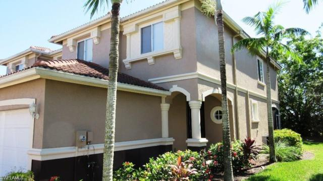 9549 Roundstone Cir, FORT MYERS, FL 33967 (MLS #219044410) :: The Naples Beach And Homes Team/MVP Realty