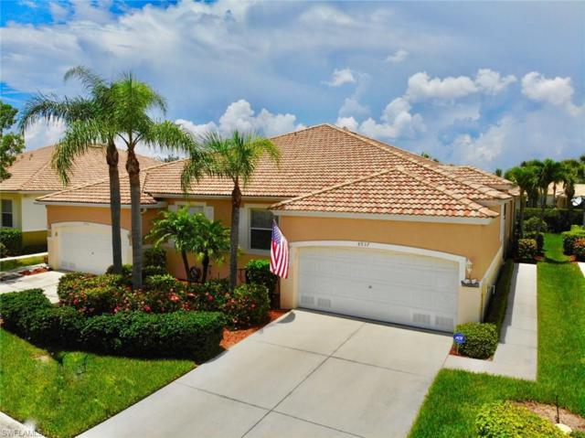 8937 Baytowne Loop, FORT MYERS, FL 33908 (MLS #219044482) :: Kris Asquith's Diamond Coastal Group